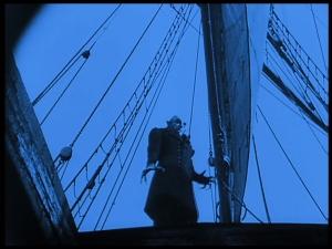 N on ship